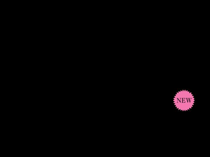 ☆★☆週間スケジュール情報【ハンドレッド】9/17(月)~9/23(日)迄☆★☆