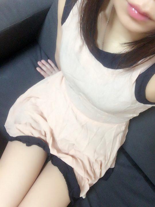 s__41574532