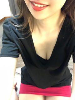 yamasaki_karin_600_800_001