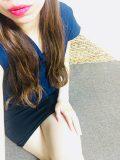 ★体験入店★平尾 優美花(ひらお ゆみか)