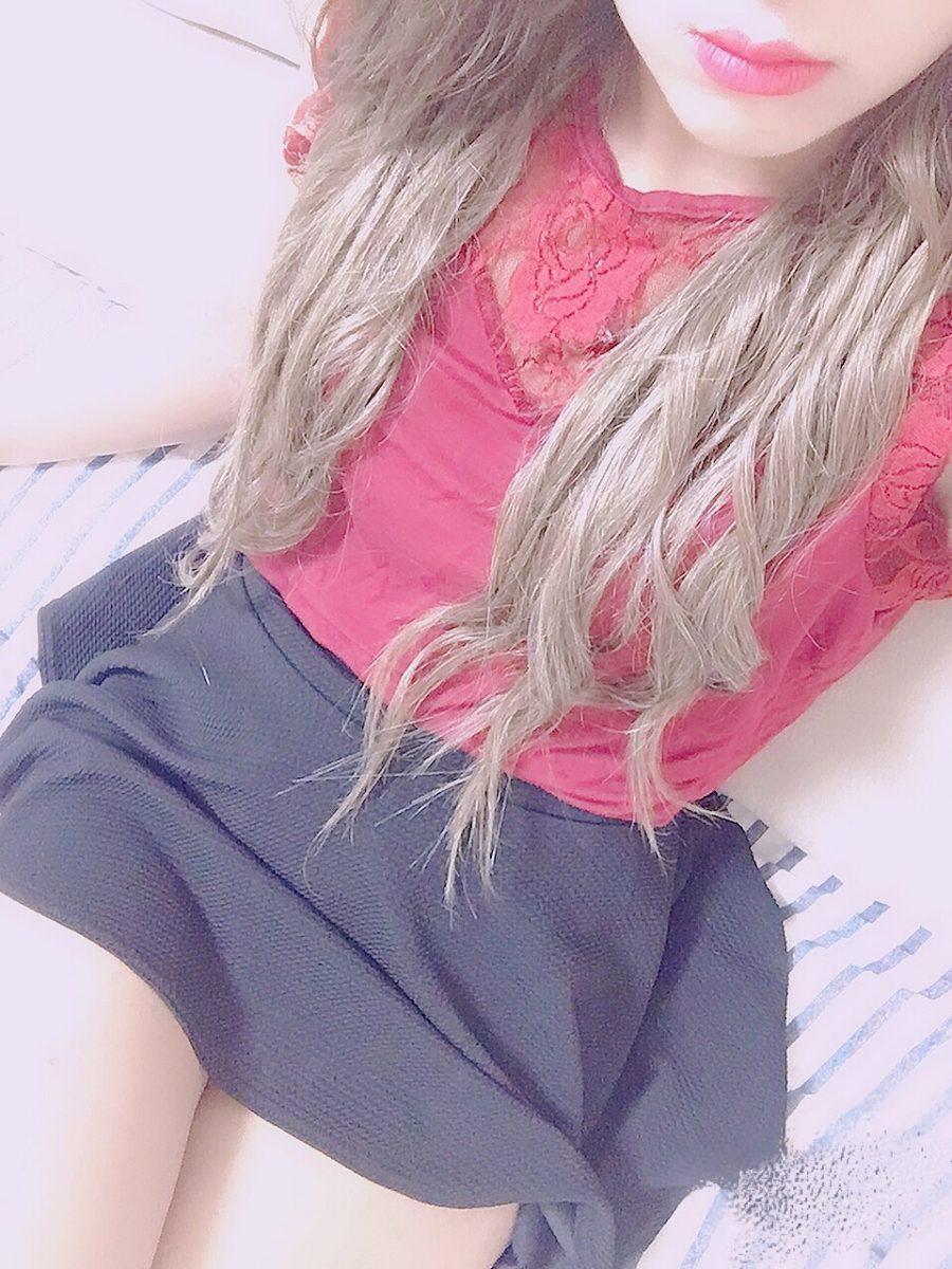 椎名 ゆゆ(しいな ゆゆ)