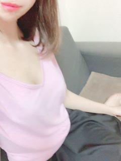 体験入店★七瀬 雪奈(ななせ ゆきな)