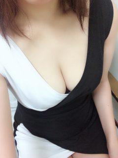 城崎 かおり(しろさき かおり)