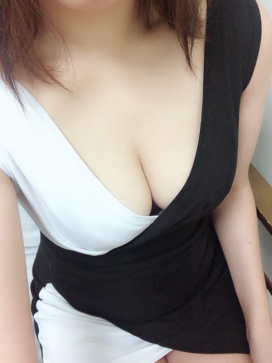 ★体験★城崎 かおり(しろさき かおり)
