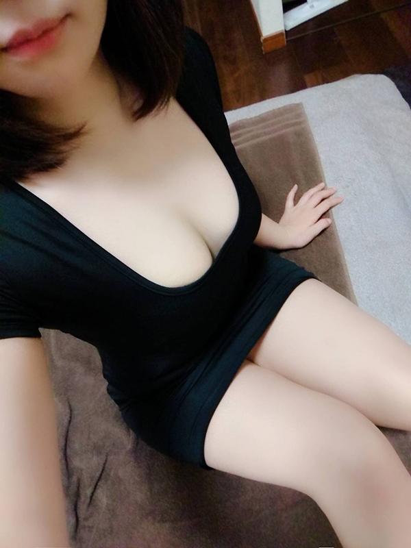 大野 智美(おおの さとみ)