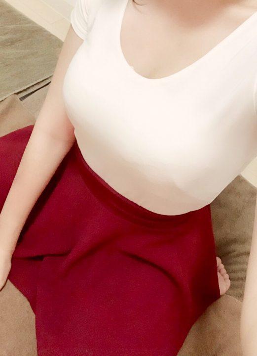 ★優しさMAX美女セラピ!癒しの撫でマッサ!