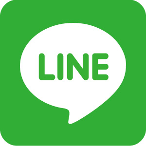 ※LINEアカウント変更