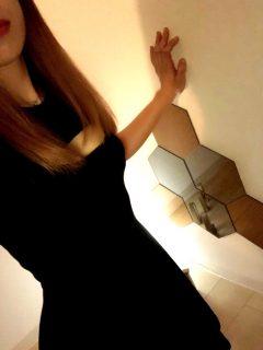 体験入店★宇井 梨香子(うい りかこ)