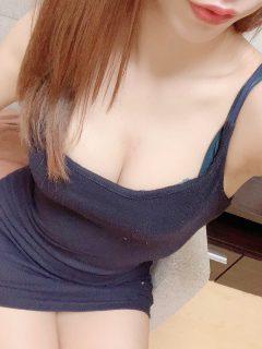 ★綾瀬ひめか(あやせ ひめか)