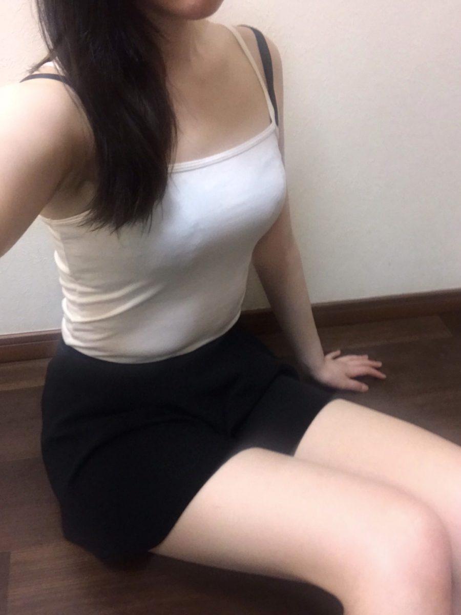 完全未経験★体験入店★浜口 七海(はまぐち ななみ)